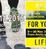 2015_11_19 run for your life Kopie