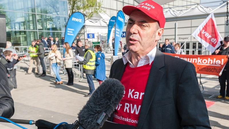 RWE HV-H Sauerwein 11