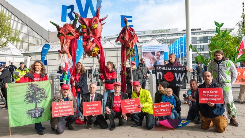 RWE HV-H Sauerwein 14