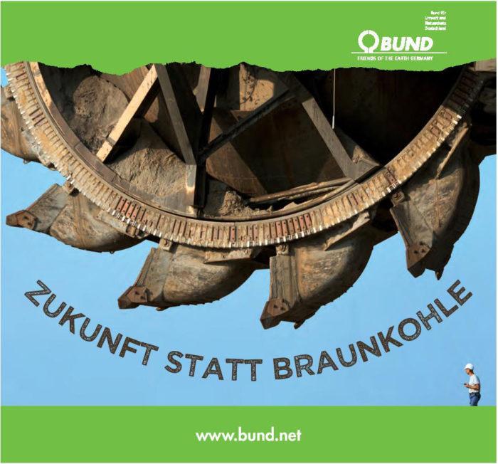 150330_bund_broschuere_zukunft_statt_braunkohle-page-001