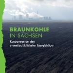 2015_07 Braunkohle in Sachsen