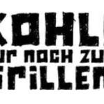 2015_Grillkohle3
