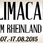 2017_08 Klimacamp2