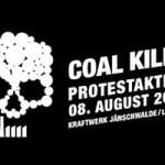 2017_08 coal kills2