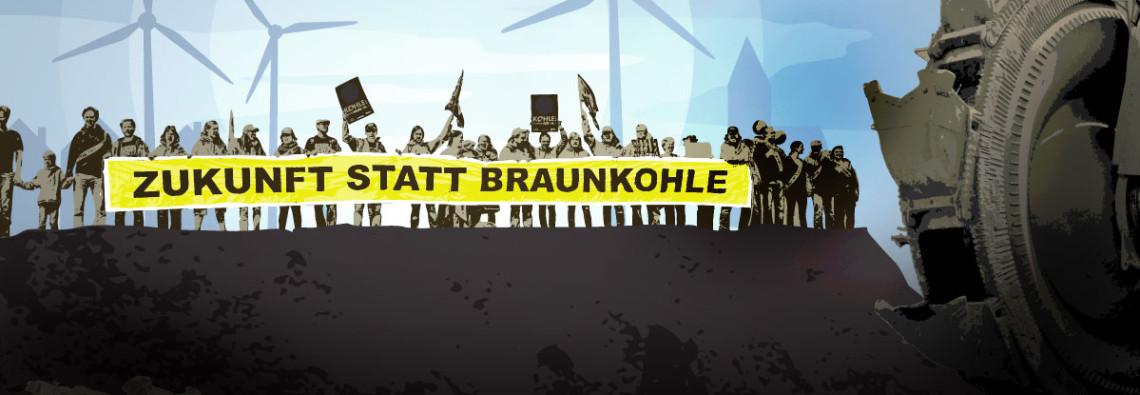 BUND_Zukunft_statt_Kohle_Banner