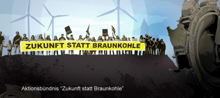 BUND_Zukunft_statt_Kohle_Banner Kopie