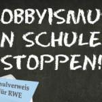 2015_11 schulverweis2