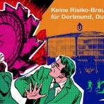 kampagnengrafik-dortmund-web2