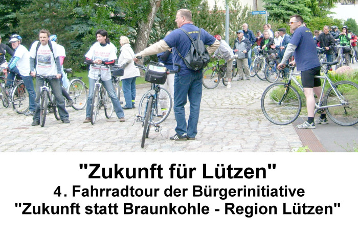 2016_04 Radtour Frontseite 2016 webt