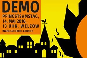 2016_05 Demo Welzow_2.png
