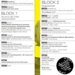 2014_09_24 Programm
