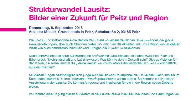 2016_09_08 Lausitz2