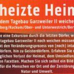 2017_03 Exkursion Verheizte Heimat