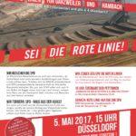 2017_05_05 Aufruf_Rote Linie_SPD