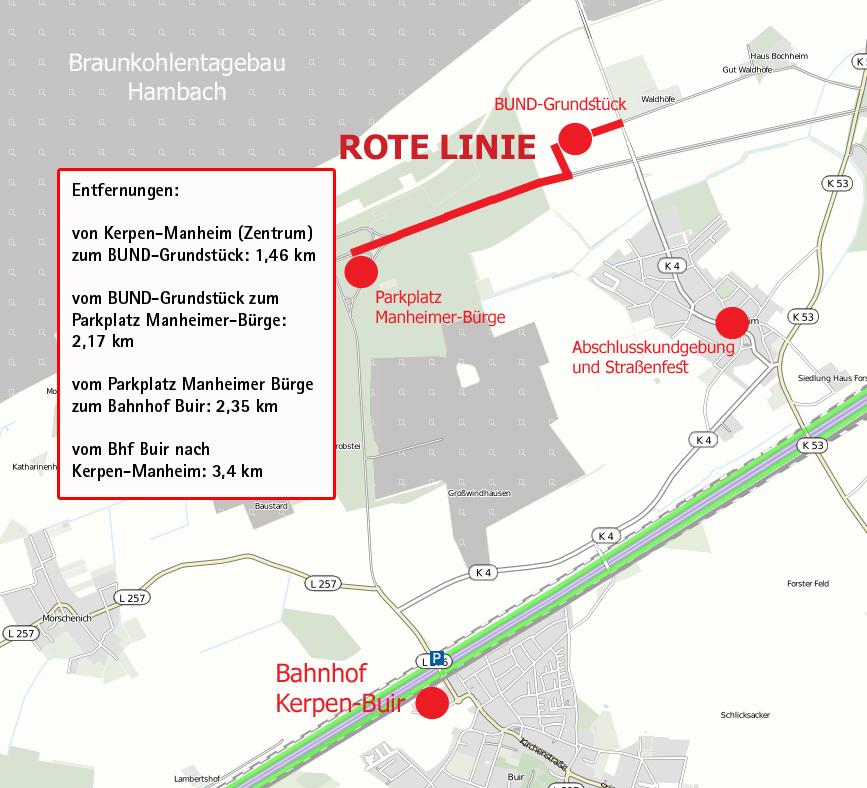 Rote Linie_Detail Kopie