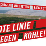 banner1_Rote Linie
