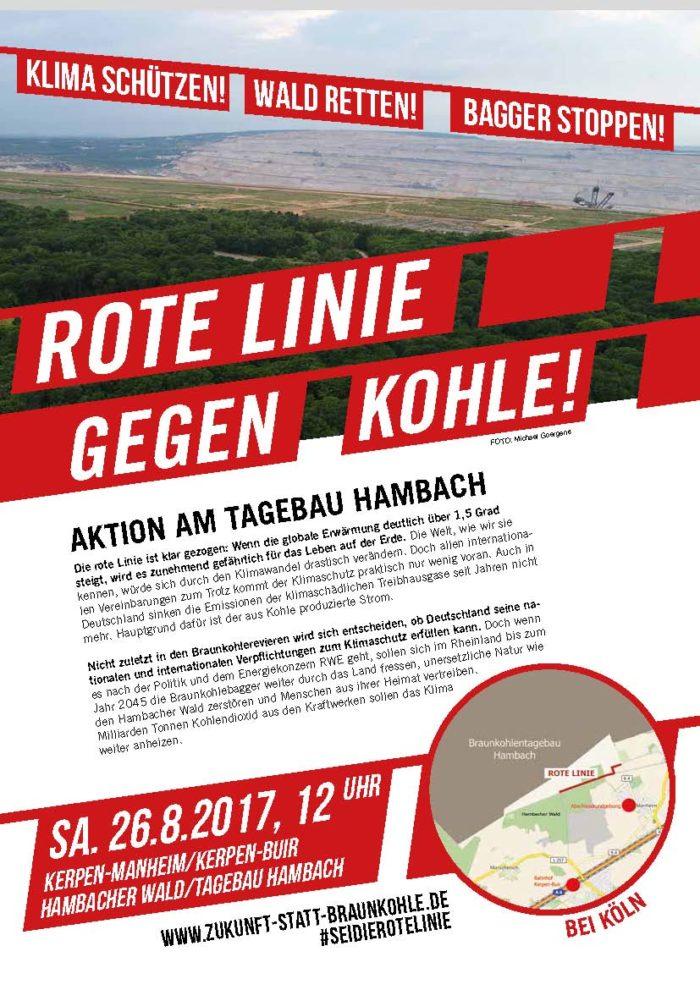 Aufruf_Rote_Linie_HambacherWald_WEB_Seite_1