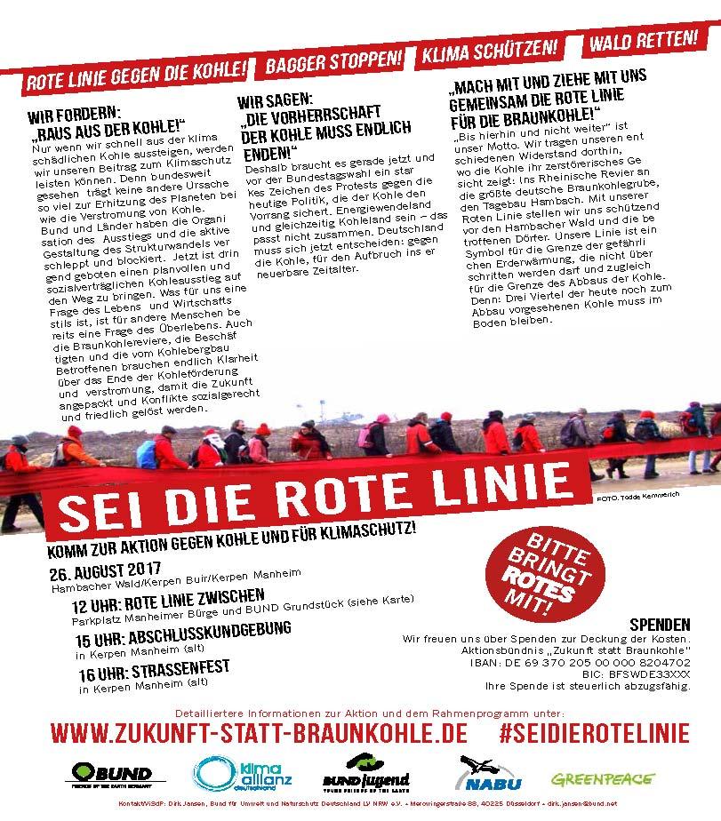Aufruf_Rote_Linie_HambacherWald_WEB_Seite_2