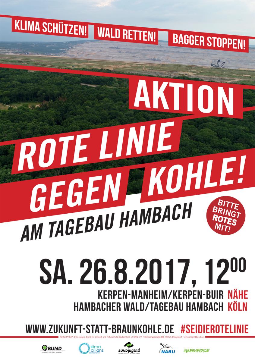 http://zukunft-statt-braunkohle.de/wordpress/wp-content/uploads/2017/07/Plakat_Hambacher_Rote-Linie_web.jpg