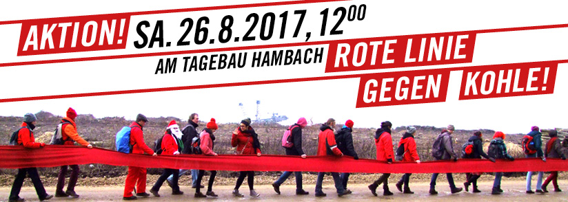 http://zukunft-statt-braunkohle.de/wordpress/wp-content/uploads/2017/07/RL_HambacherWald_826x294.jpg