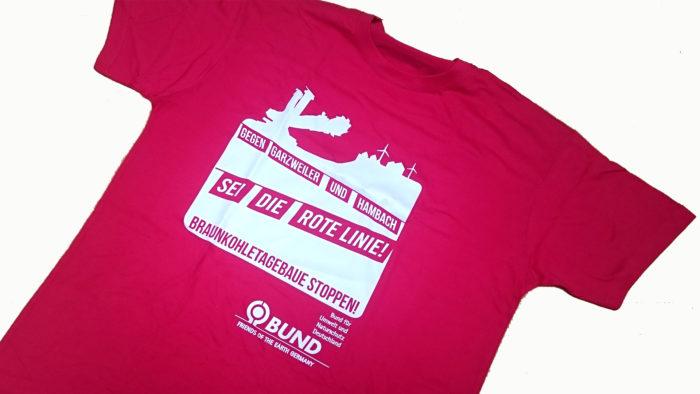 T-Shirts_web
