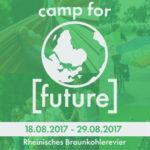 campforfuture