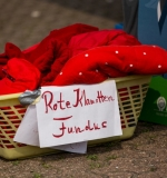 rote_Linie_2017-598
