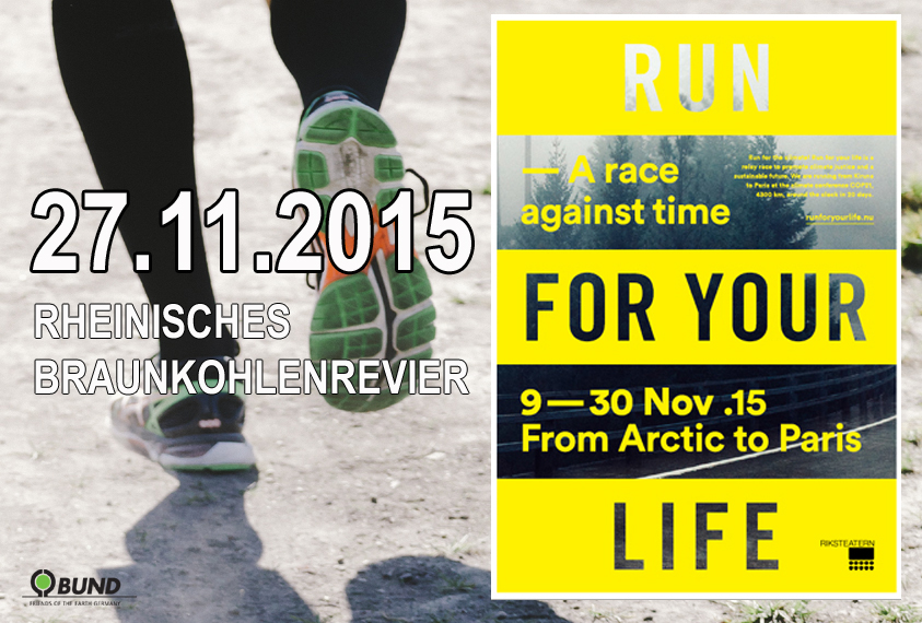 2015_11_19 run for your life Kopie