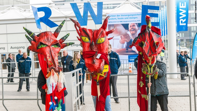 RWE HV-H Sauerwein 04