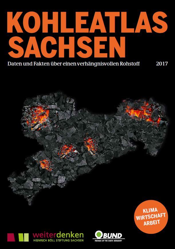 2017_Kohleatlas Sachsen