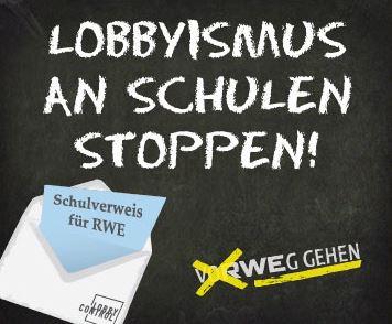2015_11 schulverweis