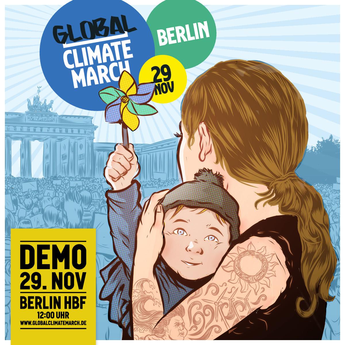 2015_11_29 Berlin