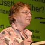 dorothea-schubert