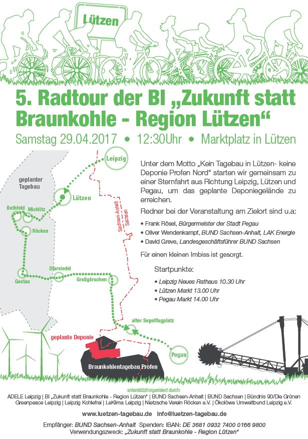 2017_04_29 Radtour Lützen1