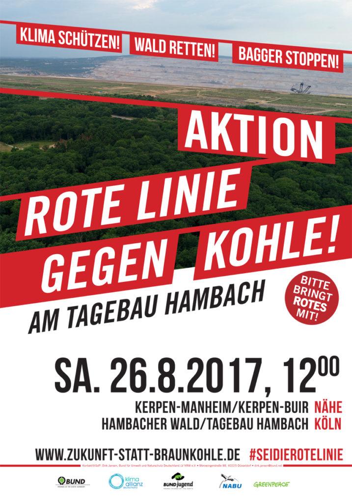 Plakat_Hambacher_Rote-Linie_web